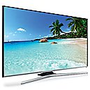 "Led 40"" Smart Tizen UN40J5500AGXPE"