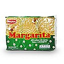 Galleta Margaritas