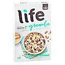 Cereal Life Granola