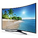 "LED 49"" Curvo Uhd Smart  UN49KU6300GXPE"