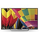 "Led 49"" UHD Smart Android - XBR-49X705D"