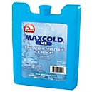 Maxcold Ice Freezer Block Chico