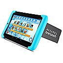 Tablet Pixi Kids7, 1GB+8GB, Android 5.0 / Color Negro + Azul