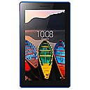Tablet A7 QuadCore, 1GB - 8GB, A5.1 - 3G / Color Negro