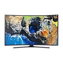 "Led 55"" Curvo UHD Smart - UN55MU6300GXPE"