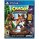 "Juego ""Crash - Badicoot"" para PS4"