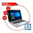 "Laptop 14"" Core i5,4G 1TB / Mod. IDEAPAD 320"