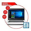 "Laptop 14"" Core i3, 4GB, 1TB"