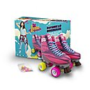 Patines 1.0 decorables Soy Luna