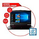 "Laptop 15.6"" Full HD, Core i5, 8G 1TB, 7MM / Mod. LEGION Y520"