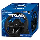 Volante Hori Racing Wheel para PS4
