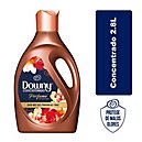 Downy Libre Enjuague Perfume Collections Adorable 2,8 L