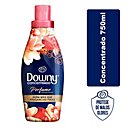 Downy Suavizante De Telas Concentrado Perfume Collections Adorable 750 Ml