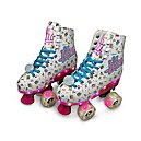 Patines Girl Power Soy Luna Talla 38