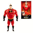 Champion Series Figures Mr Incredible