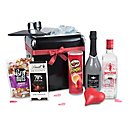 Pack Cooler Party, Black