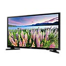 "Led 40"" Full HD - UN40J5200DGXPE"