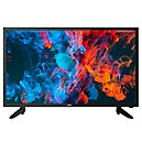 "Led 43"" Full HD Smart HDMI3, USB"
