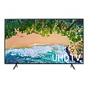 "Led 58"" Ultra HD 4K Smart - UN58NU7100GXPE"
