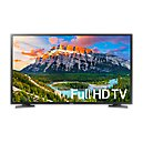 "Led 49"" Full HD - UN49J5290AGXPE"