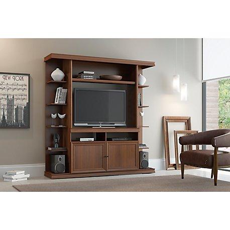 Muebles para tv for Modelos de muebles para tv