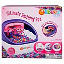 Orbeez Spa de pies
