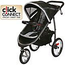 Coche Fast Action Fold Jogger Gotham