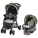 Travel System Srck30 Fast Action Fold San Marino