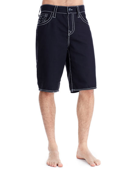 BIG T BOARD SHORTS