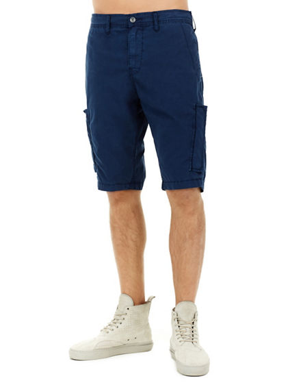 OFFICER FIELD MENS SHORT