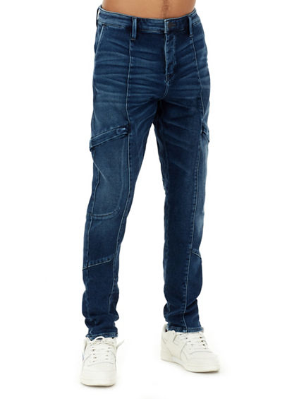 UNDERCOVER UTILITY MENS PANT
