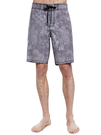 MENS BOARDWALK SWIM SHORT