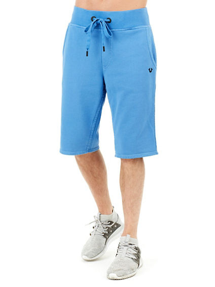 CORE BASIC MENS SHORT