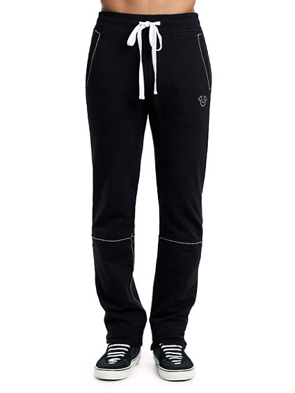 VOID TACTICS MENS SUPER T DROP CROTCH SWEATPANT
