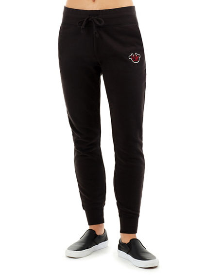 WOMENS JOGGER