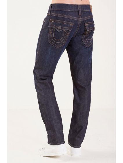 Men's Designer Jeans on Sale | True Religion