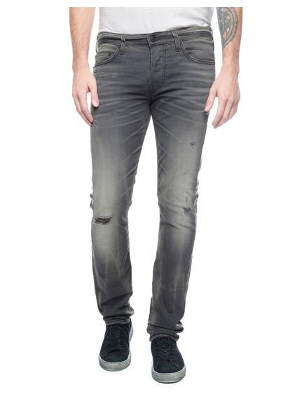 Rocco Skinny Mens Jean