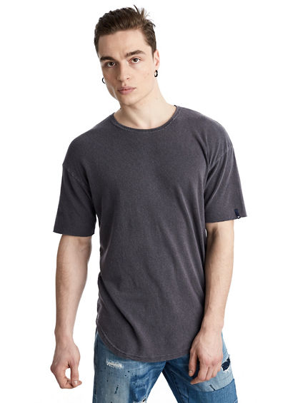 MENS CLASSIC RELAXED TEE