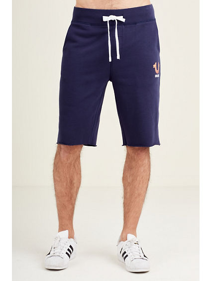 STAR ATHLETE ACTIVE MENS SHORT