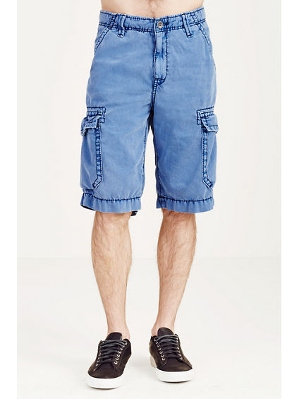 TROOPER CARGO MENS SHORT