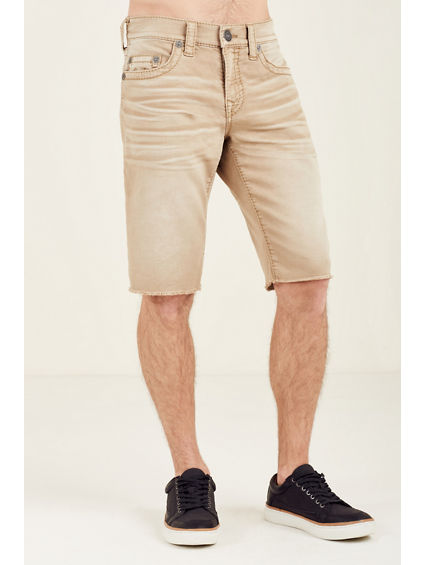 GENO BIG T MENS SHORT