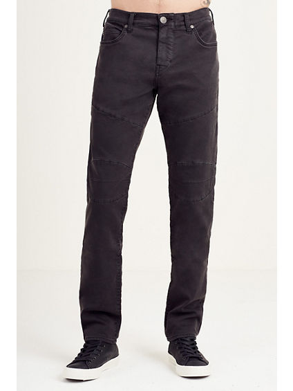 Designer Pants for Men | True Religion