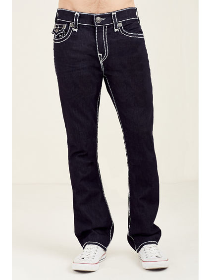 Men's Designer Jeans | True Religion Jeans