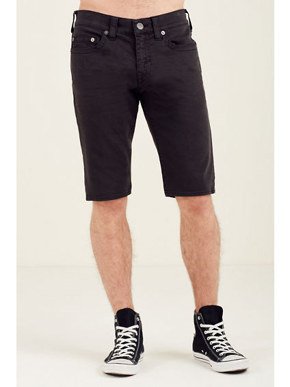 GENO MENS SHORT