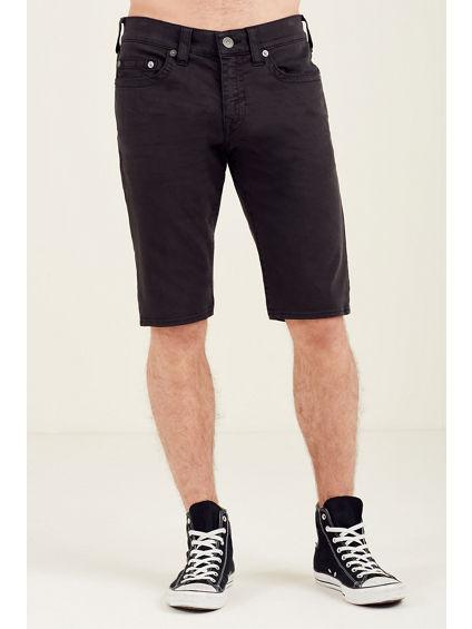 Men's Designer Shorts | True Religion