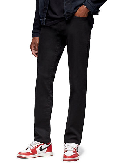 GENO SLIM 32 INSEAM MENS JEAN
