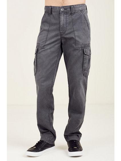 Designer Pants for Men | True Religion