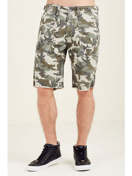 SURPLUS MENS SHORT
