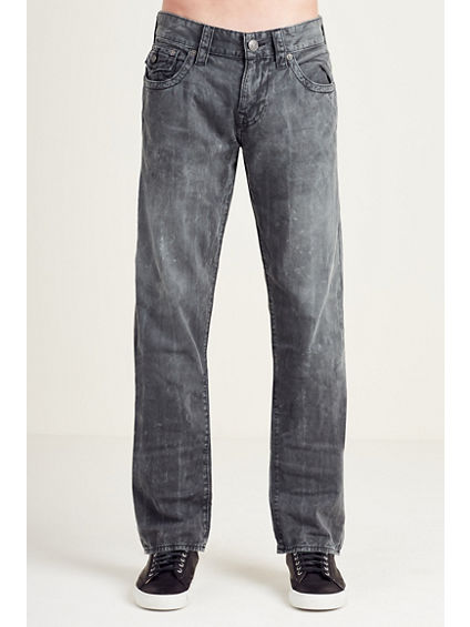 GENO SLIM MENS PANT