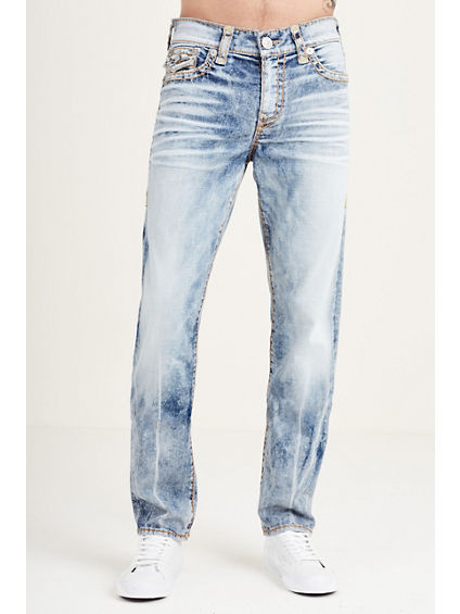 Men&39s Designer Jeans | True Religion Jeans